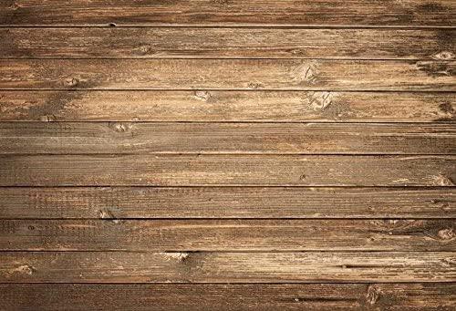 Fotohintergrund Holz dunkel
