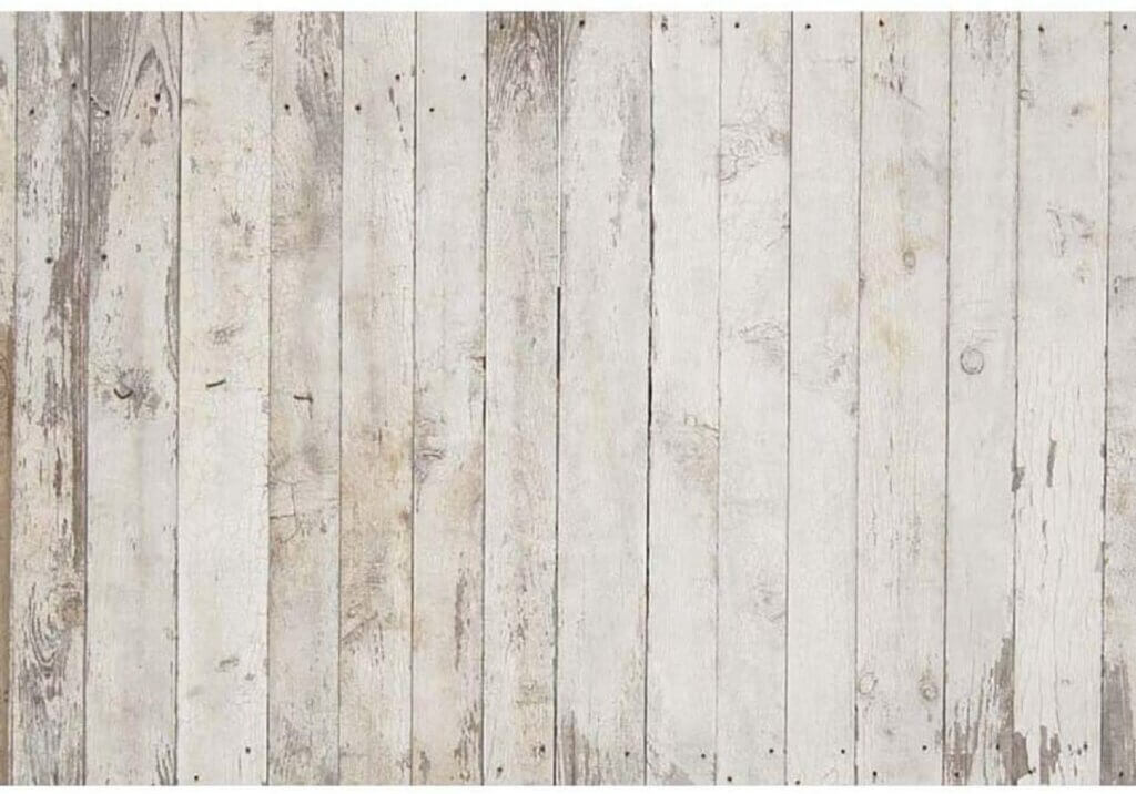Fotohintergrund Holz hell